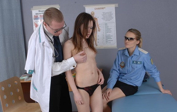 sexy-babe-stripped-for-exam